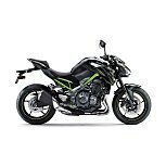 2019 Kawasaki Z900 ABS for sale 200772581