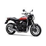 2019 Kawasaki Z900 RS for sale 200781664