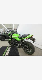 2019 Kawasaki Z900 RS Cafe for sale 200781777