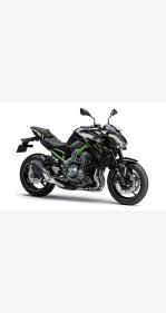 2019 Kawasaki Z900 for sale 200785975