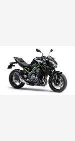 2019 Kawasaki Z900 for sale 200785975