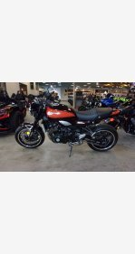 2019 Kawasaki Z900 RS for sale 200794569