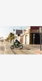 2019 Kawasaki Z900 RS Cafe for sale 200801086
