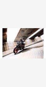 2019 Kawasaki Z900 for sale 200801115