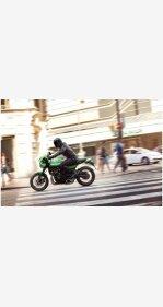 2019 Kawasaki Z900 RS Cafe for sale 200801820