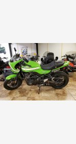 2019 Kawasaki Z900 for sale 200816313