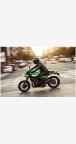 2019 Kawasaki Z900 RS Cafe for sale 200818132