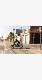 2019 Kawasaki Z900 RS Cafe for sale 200818163