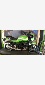 2019 Kawasaki Z900 RS Cafe for sale 200828287
