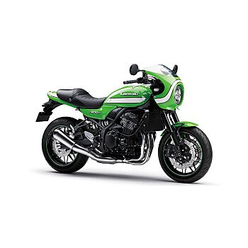 2019 Kawasaki Z900 for sale 200828530