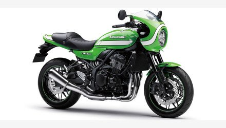 2019 Kawasaki Z900 RS Cafe for sale 200830803