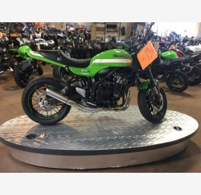 2019 Kawasaki Z900 RS Cafe for sale 200859437