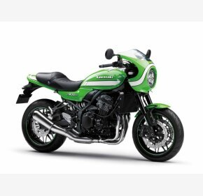 2019 Kawasaki Z900 RS Cafe for sale 200882916
