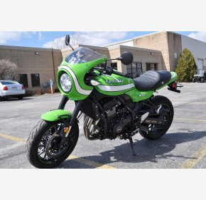 2019 Kawasaki Z900 for sale 200901909
