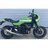 2019 Kawasaki Z900 RS Cafe for sale 200923048