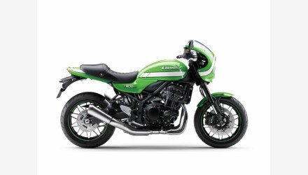 2019 Kawasaki Z900 RS Cafe for sale 200955418