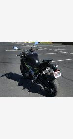 2019 Kawasaki Z900 for sale 200988586