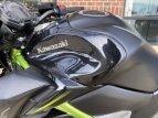 2019 Kawasaki Z900 for sale 201048683