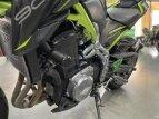 2019 Kawasaki Z900 for sale 201106693
