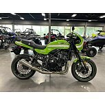 2019 Kawasaki Z900 for sale 201110412