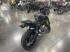 2019 Kawasaki Z900 ABS for sale 201114980