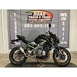 2019 Kawasaki Z900 for sale 201154947