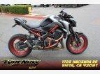 2019 Kawasaki Z900 for sale 201158968