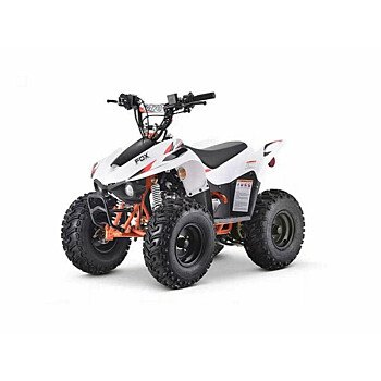 2019 Kayo Fox 70 for sale 200800991