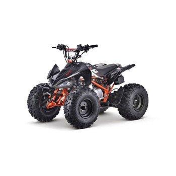 2019 Kayo Predator for sale 200800993