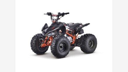 2019 Kayo Predator for sale 200941144