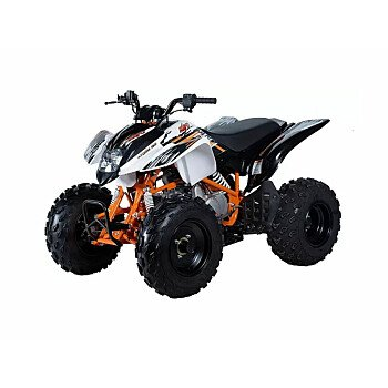 2019 Kayo Storm 150 for sale 200812875