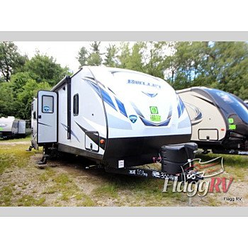 2019 Keystone Bullet for sale 300169587