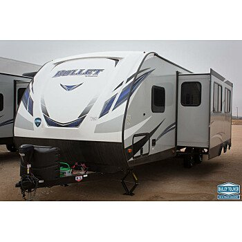 2019 Keystone Bullet for sale 300176416