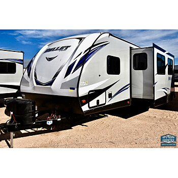 2019 Keystone Bullet for sale 300177790