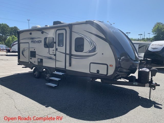 Holiday Rambler RVs for Sale - RVs on Autotrader