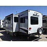 2019 Keystone Bullet for sale 300201699