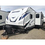2019 Keystone Bullet for sale 300201700