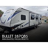 2019 Keystone Bullet for sale 300269079