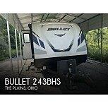 2019 Keystone Bullet for sale 300322603