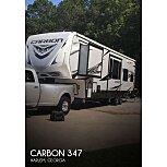 2019 Keystone Carbon for sale 300281828