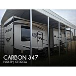 2019 Keystone Carbon for sale 300281828