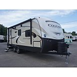 2019 Keystone Cougar for sale 300167501