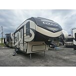 2019 Keystone Cougar for sale 300167504
