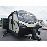 2019 Keystone Cougar for sale 300189136
