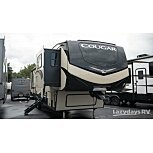 2019 Keystone Cougar for sale 300216672
