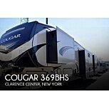 2019 Keystone Cougar for sale 300222819