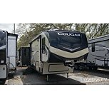 2019 Keystone Cougar for sale 300228275