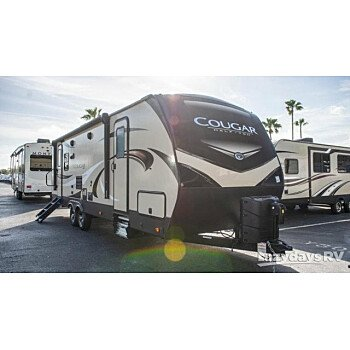 2019 Keystone Cougar for sale 300228983