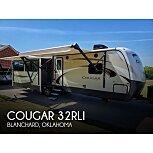 2019 Keystone Cougar for sale 300231859