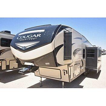 2019 Keystone Cougar for sale 300232077